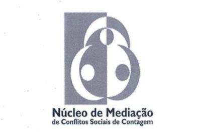 População carente conta com mediadores de conflitos
