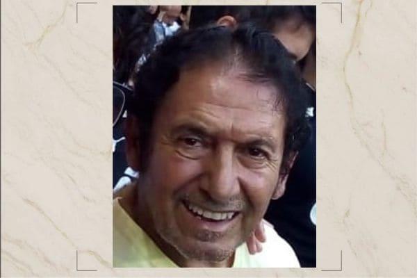 Polícia procura idoso desaparecido na região Central de Minas