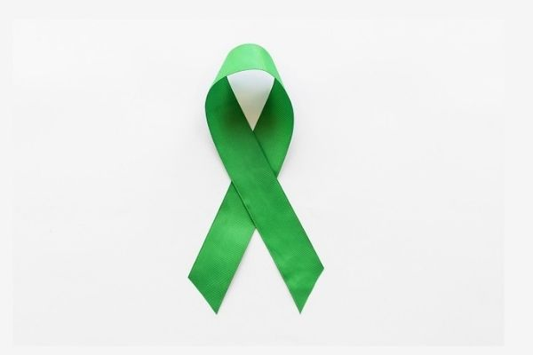Hospital Municipal de Contagem e Una incentivam doação de órgãos