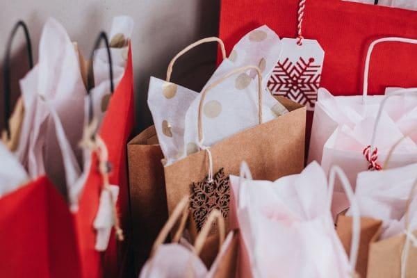 Recuperação econômica traz otimismo para o comércio no fim do ano