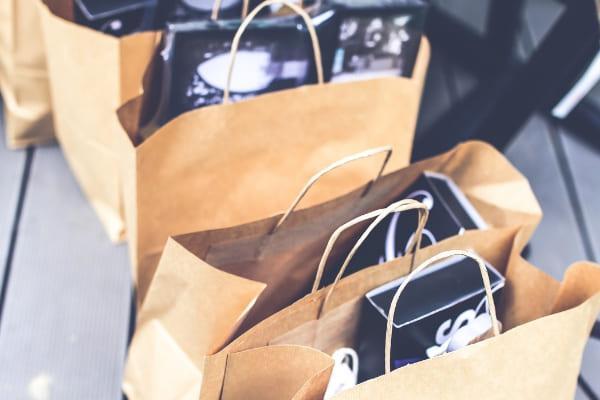 Consumidores devem ficar atentos a armadilhas da Black Friday