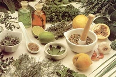 Uso de chás caseiros é regulamentado pela ANVISA