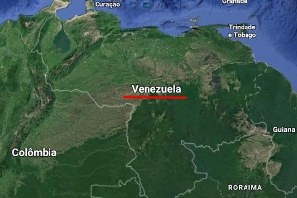 Confrontos na fronteira com Venezuela deixam 2 mortos e 15 feridos