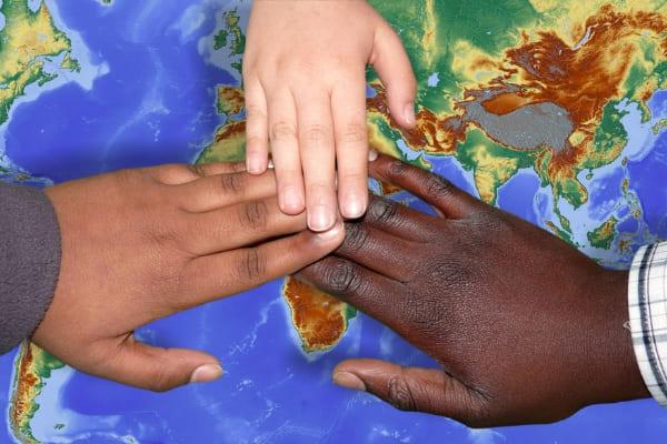 Palestra gratuita aborda direitos de minorias em Contagem
