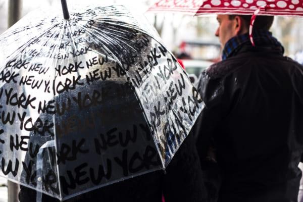 Pancadas de chuva são esperadas em Contagem na terça-feira