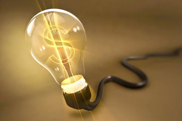 Conta de luz fica mais cara em Minas Gerais