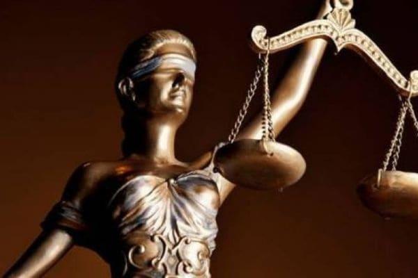 A nova era da justiça, injustiça e pós-verdade na contemporaneidade