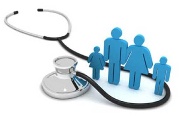Processo seletivo contrata médicos generalistas em Contagem