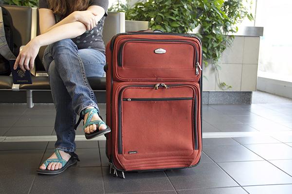 OAB anuncia recurso contra cobrança de bagagem no transporte aéreo