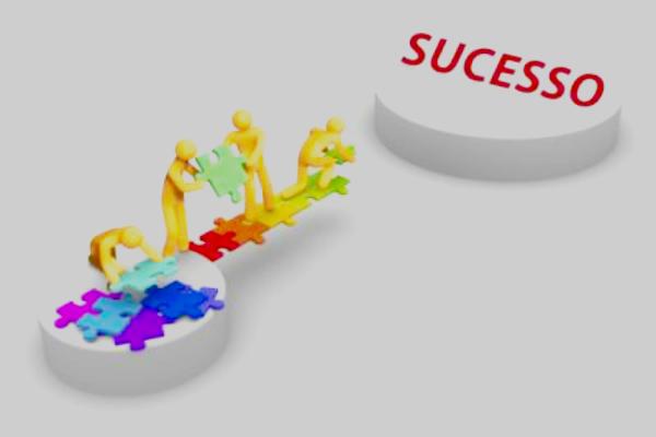 Acic Oferece Palestra Sobre Motivação Pessoal E Profissional