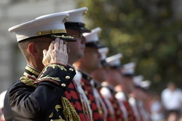 Prazo para o alistamento militar 2021 termina em 30 de junho