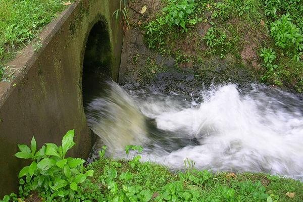 Águas residuais podem ajudar a combater escassez do recurso, diz ONU