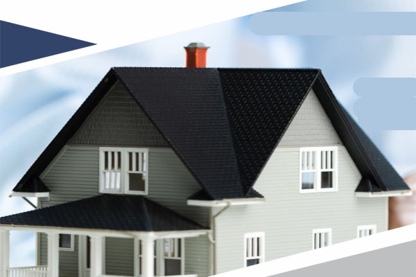 Contagem tem mutirão para tirar dúvidas sobre compra da casa própria