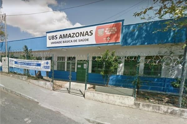 UBS Amazonas terá expediente normal no sábado