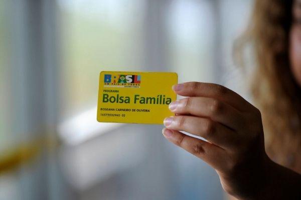Cadastros no CadÚnico e Bolsa família serão feitos em regionais de Contagem
