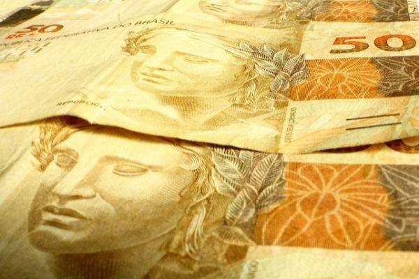 Prévia da inflação oficial fica em 0,72% em julho
