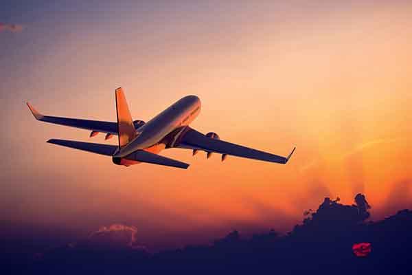 Aérea de baixo custo deve operar voos para três destinos no Brasil