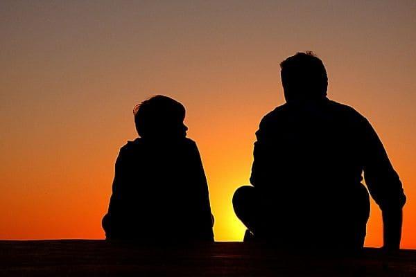 Contagem participa mais uma vez de mutirão de reconhecimento de paternidade