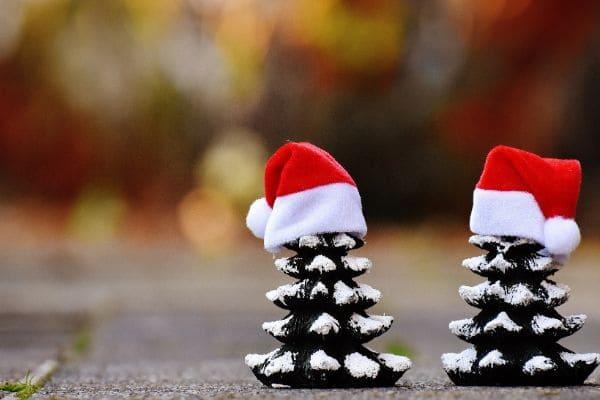 Comércio de Contagem tem horário especial para compras de fim de ano
