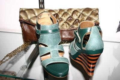 Rosa Collection lança coleção de inverno 2010