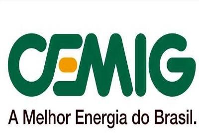 Leitora reclama de excesso de burocracia de companhia energética