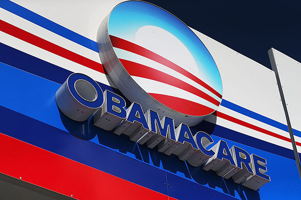 Câmara dos Estados Unidos pode votar nesta sexta fim do Obamacare