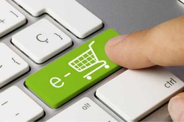 Procon Assembleia alerta consumidores para golpes na internet