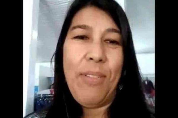 Polícia Civil indicia mulher que divulgou vídeo falso sobre caixões