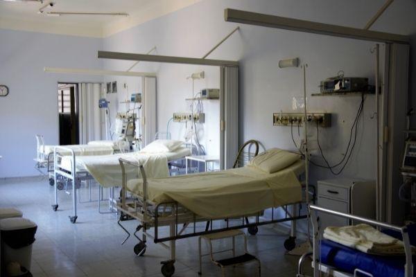 Número de mortes por Covid-19 apresenta queda em Contagem