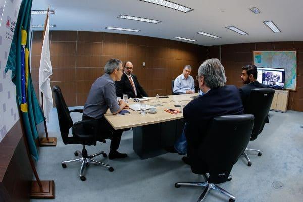 Governador de Minas afirma que Estado manterá medidas recomendadas pela OMS