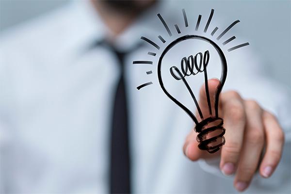 Contagem terá atividades para empreendedores em maio