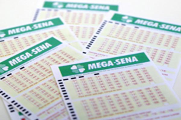 Mega-Sena acumula e prêmio chega a R$ 90 milhões