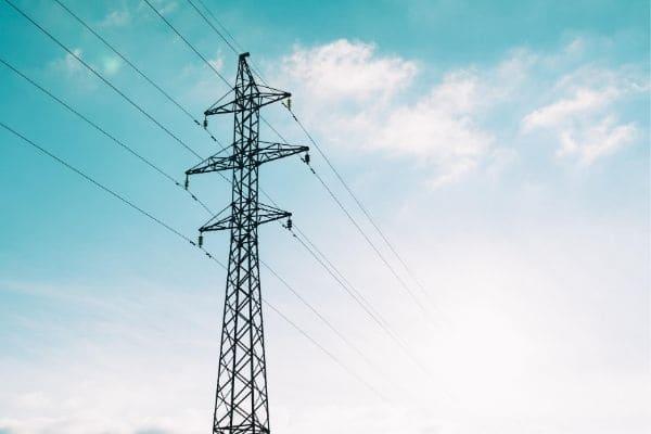 Demanda global de energia deve fechar 2020 com maior recuo em 70 anos