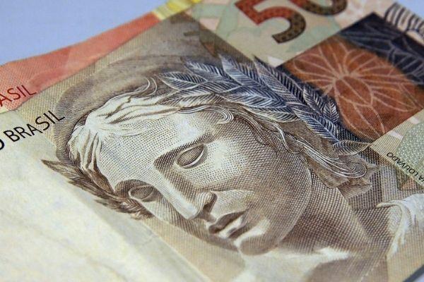 Arrecadação federal chega a R$ 171,270 bilhões em julho