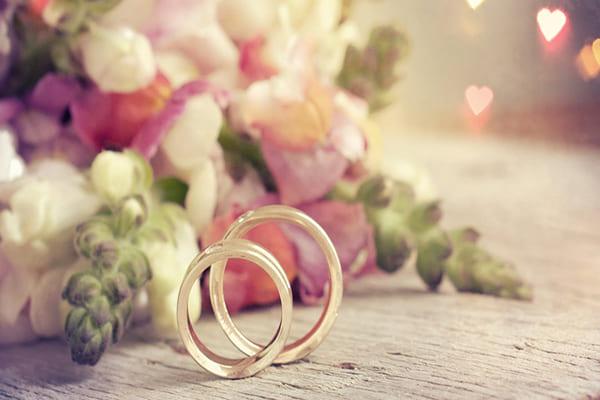 Inscrições para casamento coletivo são prorrogadas