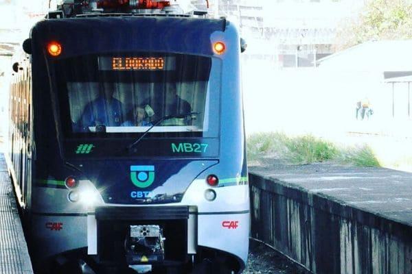Horários do metrô passam por nova adequação