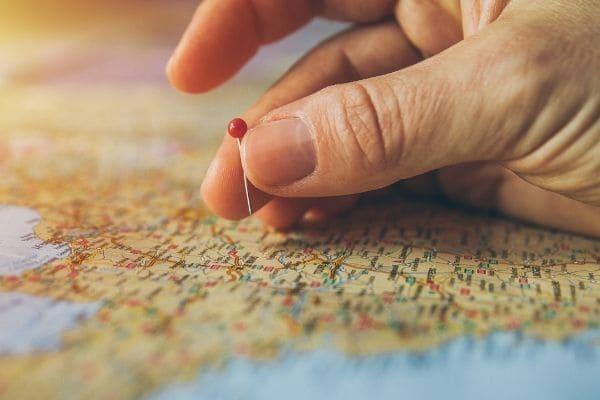 Novos desafios para o turismo