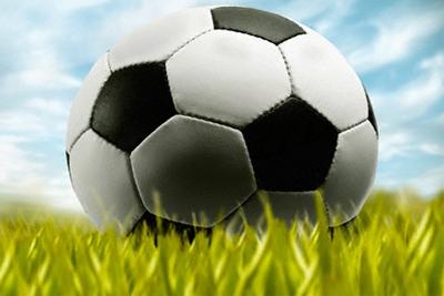 UNA lança pós-graduação em Jornalismo Esportivo