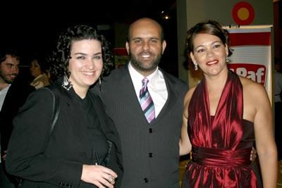 Prêmio PQN de Ouro 2007 revela os melhores da Imprensa Mineira.