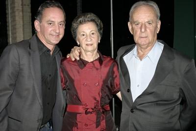Diretor de futebol do Cruzeiro é homenageado em Contagem