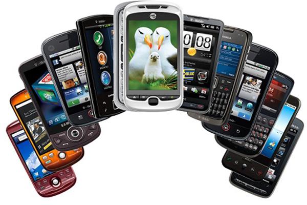 Anatel deve bloquear celulares sem certificação