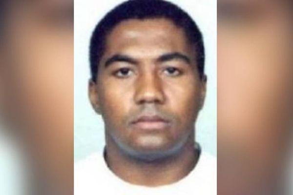 Julgamento de ex-policial acusado no caso Eliza Samudio segue nesta quinta