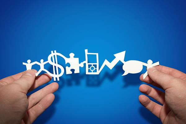 Contagem tem programação gratuita para empreendedores