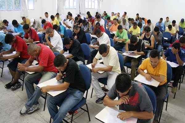 Concursos da Codemig, Cemig e Educação abrem oportunidades