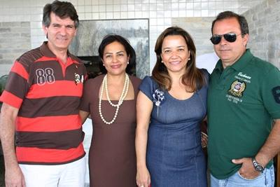 Festiva dos pais do Rotary Club Contagem e Contagem das Gerais