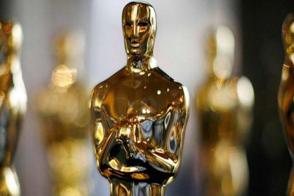 Oscar 2017 é marcado por gafe histórica e críticas a Trump