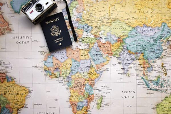 Coronavírus: consumidor pode cancelar ou remarcar viagem sem ônus