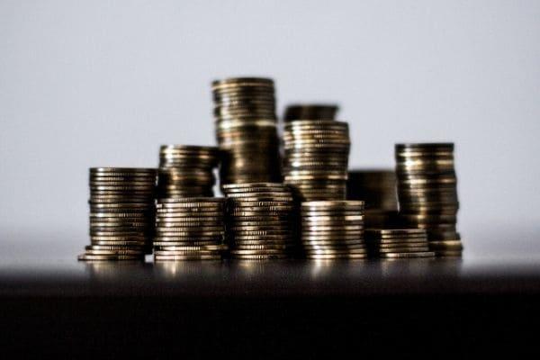 Conheça detalhes do auxílio a pequenas e médias empresas