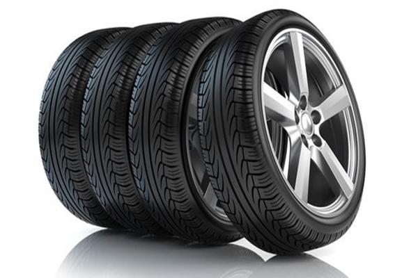 Cuidar dos pneus aumenta a vida útil deles e melhora desempenho do veículo