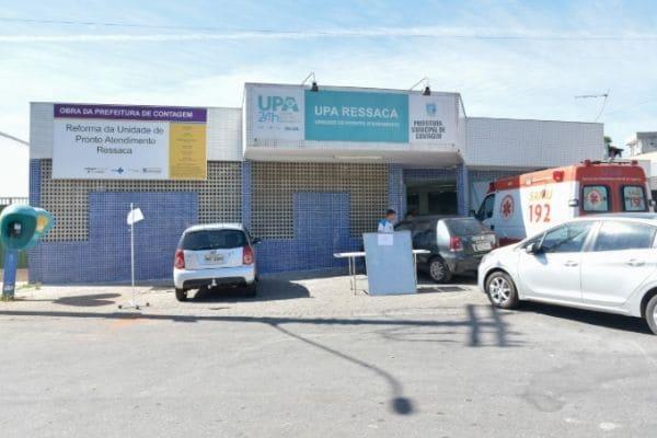 Atendimento preventivo de urgência contra HIV é ampliado em Contagem
